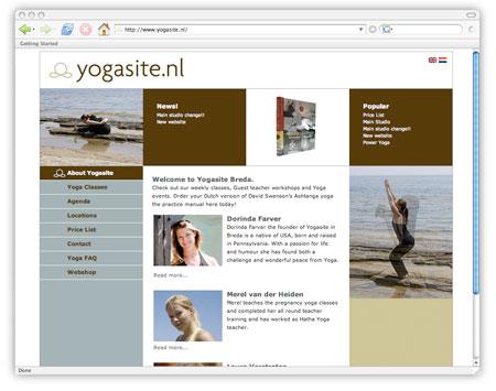 yoga-site 1
